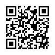 QR Code for メゾンドブリック103号室に申込みが入りました