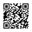 QR Code for JR横須賀線新川崎駅 賃貸2K  55,000円