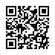 QR Code for 駐車場 向河原駅 中安パーキング 20,000円