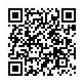 QR Code for サンコーポ中丸子 301号室を新規掲載しました