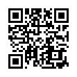 QR Code for JR南武線 平間駅 賃貸2DK  76,000円