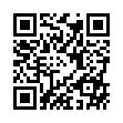 QR Code for 横須賀線 武蔵小杉 賃貸2DK  99,000円