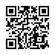 QR Code for JR南武線 平間駅 賃貸2DK  74,000円
