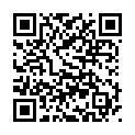 QR Code for エフヒラマ3室の条件を変更しました