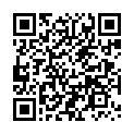 QR Code for 銚子塚ビル 103号室を新規掲載しました
