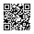 QR Code for 大沢様 貸家を新規掲載しました