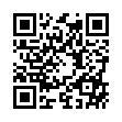 QR Code for 駐車場 向河原駅 下沼部1894(Ⅰ) 17,000円