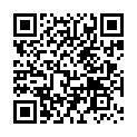 QR Code for コーポシミズ 101号室を新規掲載しました