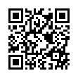 QR Code for ホワイトパレス田島 304号室を新規掲載しました
