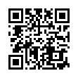 QR Code for ホワイトパレス田島302号室に申し込みが入りました
