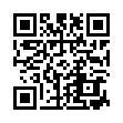 QR Code for エントピア多摩川 204号室を新規掲載しました