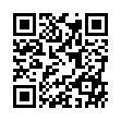 QR Code for サンライズハイツ202号室に申し込みが入りました