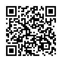 QR Code for JR横須賀線新川崎駅 賃貸2LDK  110,000円