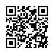 QR Code for 玉川コーポ 103号室を新規掲載しました