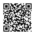 QR Code for モンシャトレⅠ D号室を新規掲載しました