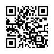 QR Code for JR南武線 平間駅 賃貸2DK  97,000円