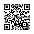 QR Code for 玉川コーポ103号室に申し込みが入りました