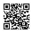 QR Code for JR南武線 平間駅 店舗 110,000円