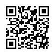 QR Code for 玉川コーポ 204号室を新規掲載しました