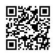 QR Code for 中丸子704 貸家を新規掲載しました