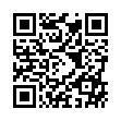 QR Code for エルハイツ 2Fを新規掲載しました