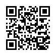 QR Code for ミドリヤハウス1号室に申し込みが入りました