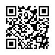 QR Code for 駐車場 向河原駅 中丸子原パーキング 20,000円