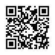QR Code for グリーンハイツ玉川 403号室の条件を変更しました