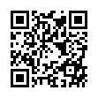 QR Code for JR南武線 平間駅 賃貸1DK  67,000円