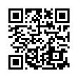 QR Code for JR南武線 平間駅 賃貸2DK  88,000円