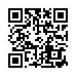 QR Code for 月極駐車場 北谷町11-2 20,000円