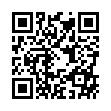 QR Code for JR南武線 平間駅 賃貸3DK  83,000円