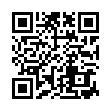 QR Code for 芳沼ハイツ301号室に申し込みが入りました