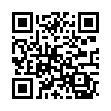 QR Code for JR南武線 平間駅 賃貸3DK  122,000円