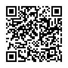 QR Code for JR南武線 平間駅 賃貸1R  53,000円