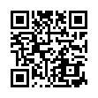 QR Code for JR横須賀線新川崎駅 賃貸2DK  100,000円
