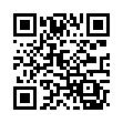 QR Code for 銚子塚ビル301号室に申し込みが入りました