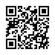 QR Code for JR南武線 平間駅 賃貸2DK  70,000円