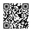 QR Code for 三和ハイツ201号室に申し込みが入りました