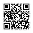 QR Code for JR南武線 平間駅 賃貸2SLDK 260,000円