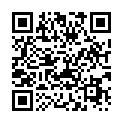 QR Code for サンライズハイツ 106号室を新規掲載しました