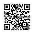 QR Code for 三和ハイツ 201号室を新規掲載しました