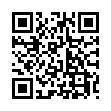 QR Code for JR南武線 平間駅 賃貸1K  71,000円