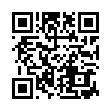 QR Code for エムエスビル302号室に申込みが入りました