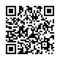 QR Code for サンハイム102号室の条件を変更しました