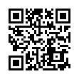 QR Code for エントピア多摩川402号室に申し込みが入りました