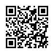 QR Code for JR南武線 平間駅 賃貸2DK  95,000円