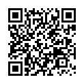 QR Code for グリーンハイツ玉川 302号室を新規掲載しました