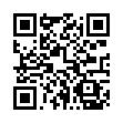 QR Code for JR南武線 平間駅 賃貸3LDK  170,000円