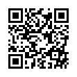 QR Code for JR南武線 平間駅 賃貸2DK  108,000円